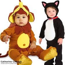 Monkey Halloween Costume Baby Catherine Cottage Rakuten Global Market Halloween Cosplay Baby