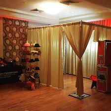 photobooth rentals dixieland event photography photo booth rental