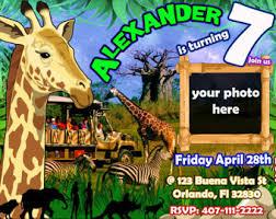 gold silver or custom color giraffe cake topper safari theme