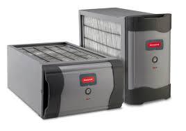 Whole House Ventilation Unit Products Archive Climatemechanics