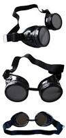best 25 welding goggles ideas on pinterest goggles glasses