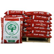 Homedepot by Timberline 1 Cu Ft Top Soil 50051562 The Home Depot