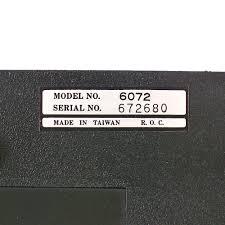 jenco electronics micro computer bench portable ph vision meter