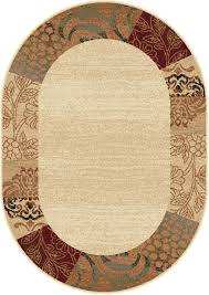 Oval Area Rugs Oval Area Rugs Oval Area Rugs Donslandscaping