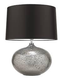 Galileo Help Desk Galileo Silver Table Lamp By Heathfield U0026 Co Interior Deluxe