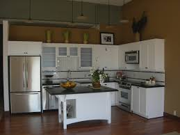 apartment size kitchen islands rembun co apartment size kitchen islands luxury kitchen islands with seating gallery apartment size pictures trooque