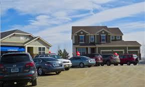 next gen homes by lennar meet a market niche