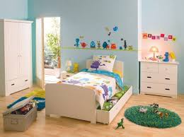 deco chambre petit garcon chambre d enfant garçon 2014 3 déco
