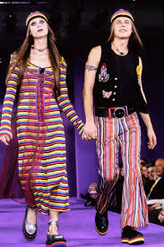 32 best anna sui 90s images on pinterest fashion show anna