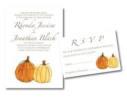 pumpkin wedding invitations disneyforever hd invitation card