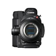 canon eos c300 daf cinema camcorder body 0044c002 henry u0027s best
