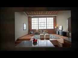 else warehouse apartments minneapolis apartments for rent youtube