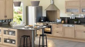 fabriquant de cuisine cuisine française lapeyre certifie ses constructions made in