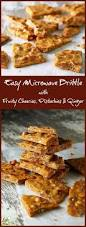 208 best candy images on pinterest dessert recipes desserts and