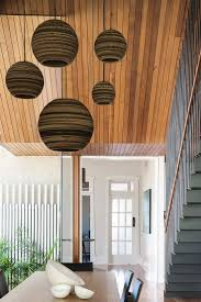 Modern Chandelier Dining Room by 88 Best Double Volume Space Images On Pinterest Architecture