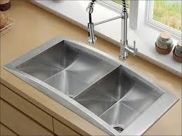 Rectangular Drop In Bathroom Sink by Kitchen Room Wonderful Kohler Undermount Bathroom Sinks Vessel