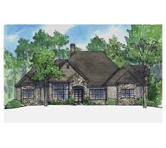 custom home building plans plans athens homes custom home builders and builders