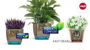 G Stige Esszimmer Komplett Bewässerungssysteme Garten At Beste Von Wohnideen Blog