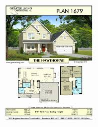 lovely empty nest house plans elegant house plan ideas house