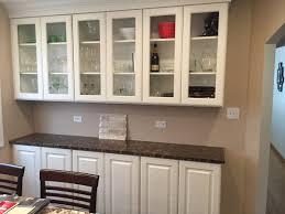 kitchen buffet hutch furniture dining room hutches dining room sideboard sideboard cabinet antique