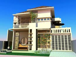 Home Design Ideas Bangalore by Interior Home Design Ideas Home Design Ideas Zen Style U201a Home