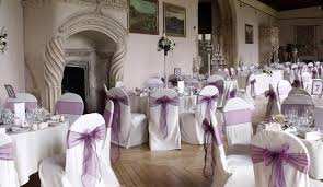 rent chair covers chair covers rentals for wedding events at 1 45