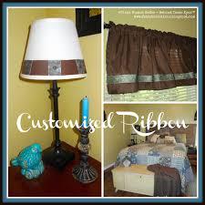 customized ribbon customizedribbon jpg
