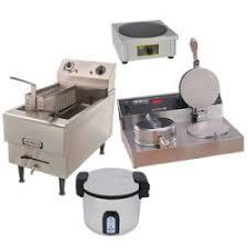 restaurant equipment restaurant equipment store restaurant supply