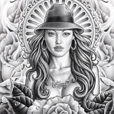 tattoolifemagazine u0027s photo