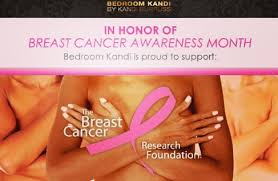 kandi burruss bedroom kandi bedroom kandi donating 5 of proceeds during breast cancer awareness
