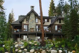craftsman farmhouse craftsman lake house mccall design u0026 planning
