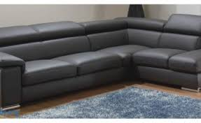 Conditioner For Leather Sofa Bright Concept Grey Sofa From Next Frightening Natural Leather
