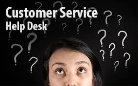 Ako Help Desk Contact Number Customer Service Jpg