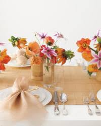 Wedding Linens Everything You Need To Know About Renting Wedding Linens Martha