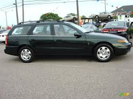 2000 saturn lw300 related infomation specifications weili