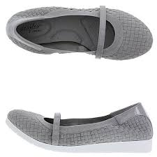 Comfortable Shoes Pregnancy 9 Answers What Will Be A Good Birthday Gift For My Pregnant Wife