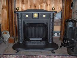 franklin stove insert for fireplace u2013 awesome house