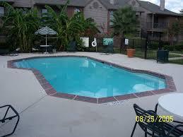 swimming pool renovation pool repair pool leak repair