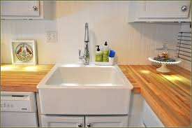Stainless Steel Laundry Room Sinks by Furniture Inspiring Utility Sink Cabinet For Home Design Ideas