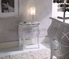 comodini foglia argento comodino bombato argento usato vedi tutte i 44 prezzi
