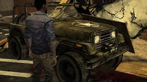 military jeep png image lra military jeep png walking dead wiki fandom powered