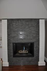 38 best fireplaces images on pinterest marquis fireplaces and