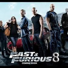 fast and furious 8 in taiwan 4k kino fast furious 8 stream deutsch 2017 blurray official