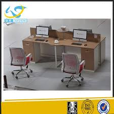 Commercial Desk Office Desk Cubicle Office Desk Cubicle Suppliers And