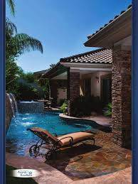 Todays Pool And Patio 30 Ideas For Wonderful Mini Swimming Pools In Your Backyard
