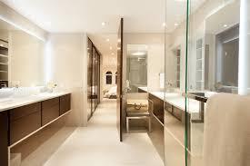 bedroom stylish interior design in miami florida with interior