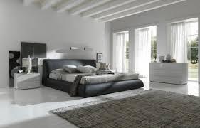 schlafzimmer schwarz wei schlafzimmer lila weis schwarz home design