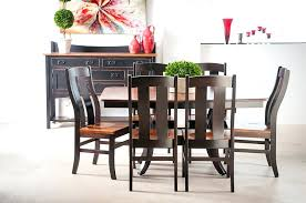 dining room sets with bench multi colored dining room sets kitchen table sets furniture row