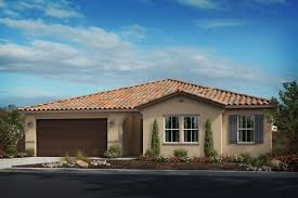 capistrano at spring mountain ranch u2013 a new home community by kb home