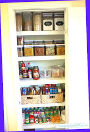 kitchen pantry cabinet home depot kitchen high cabinet home depot kitchen pantry small pantry cabinet